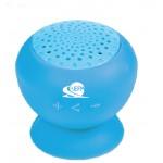 BT100 Super Sound Bluetooth Speaker
