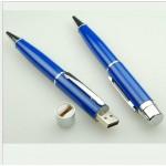 Pen200