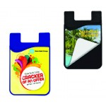Phone Wallet SC1020