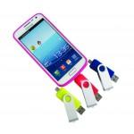 Smartphone USB 2.0